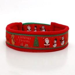 Christmas Elements -...